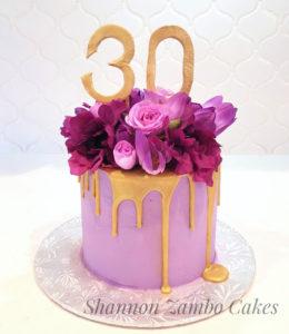 cakes Adult birthday